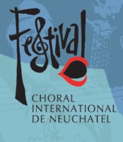 Festiwal w Neuchatel