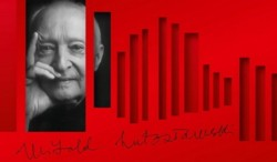 Rok Witolda Lutosławskiego w Filharmonii Krakowskiej