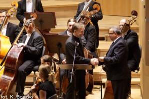 Filharmonia Opolska 2010