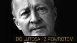 Witold Lutosławski w Filharmonii Szczecińskiej