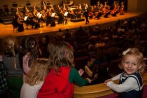 Szalone Dni Muzyki ROSJA 2012