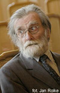 Jan Fotek