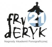 Fryderyk 2015