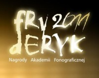 FRYDERYK 2011