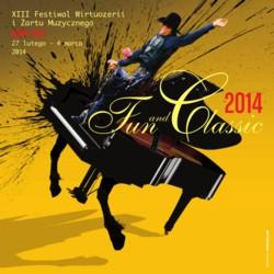 Fun and Classic 2014