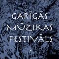 Garigais Muzikas Festival