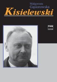 Małgorzata Gąsiorowska - Kisielewski