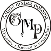 """Festiwal """"Gaude Mater Polonia – Wincenty z Kielczy in memoriam"""""""
