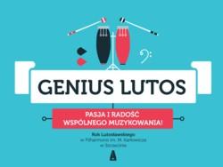 Genius Lutos