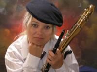 Iwona Glinka