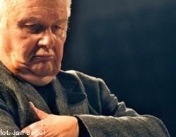 Henryk Mikołaj Górecki (1933-2010)