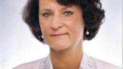 Alicja Gronau