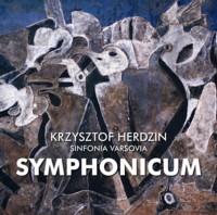 """Krzysztof Herdzin """"Symphonicum"""""""