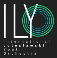 International Lutoslawski Youth Orchestra 2014