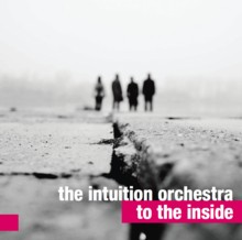 The Intuition Orchestra