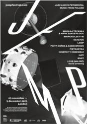 JEMP Festival 2013