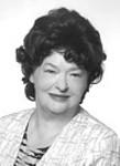 Jadwiga Kaliszewska