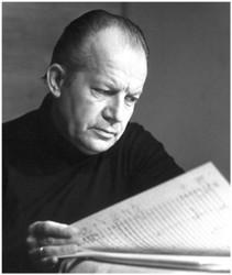 Jerzy Katlewicz