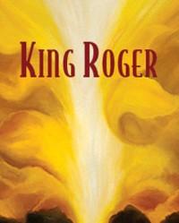 Król Roger Karola Szymanowskiego w Santa Fe Opera