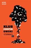 Klub Chopinowski