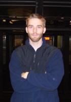 Daniel J. Knaggs