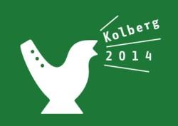 Rok Kolberga 2014