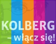 Dzień Kolberga w Krakowie