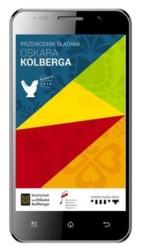 Aplikacja Przewodnik śladami Oskara Kolberga