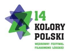 Kolory Polski