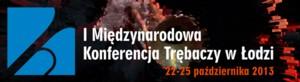 Konferencja Trębaczy - Łódź 2013