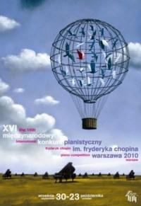 Konkurs Chopinowski 2010