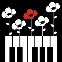 1. Niemiecki Konkurs Pianistyczny Muzyki Polskiej 2013