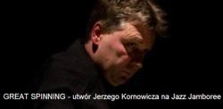 Jerzy Kornowicz