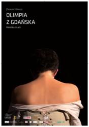 Olimpia z Gdańska