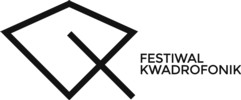 Festiwal Kwadrofonik 2015