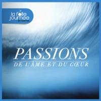 Festiwal La Folle Journée - Szalone Dni Muzyki 2015