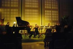 Lasoń Ensemble