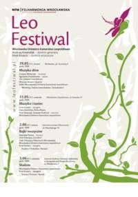 Leo Festiwal 2012
