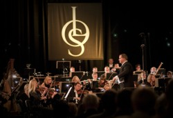 Liepaja Symphony Orchestra