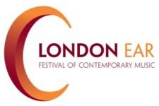 London Ear 2013