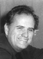 Maciej Łukaszczyk