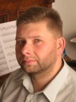 Paweł Łukaszewski