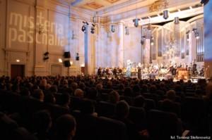Emmanuelle Haim & Le Concert dAstree