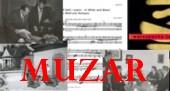 Archiwum Cyfrowe Muzyki Polskiej