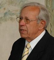 Christoph H. Mahling