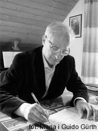 Krzysztof Meyer