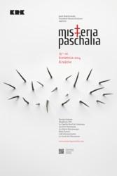 Misteria Paschalia 2014