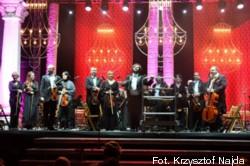 Mozartiana 2013