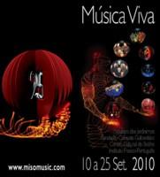 Musica Viva 2010