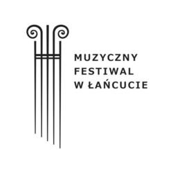 55. Muzyczny Festiwal w Łańcucie